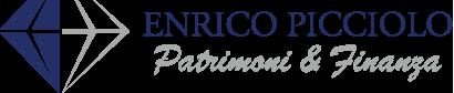 Enrico Picciolo – Consulente Finanziario – Roma